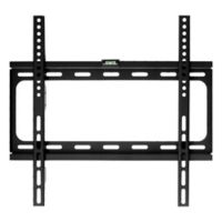 """Uno Innovations Fixed Wall Mount for 26"""" to 50"""" TV"""