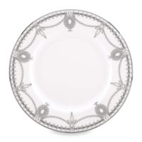 Marchesa by Lenox® Empire Pearl Salad Plate