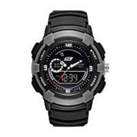 Skechers® Mansel Men's 45mm SR1073 Watch