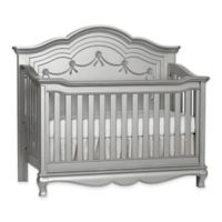 Buy Metallic Baby Furniture Cribs Bed Bath Beyond