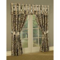 Austin Horn Classics Savona 84-Inch Window Panels