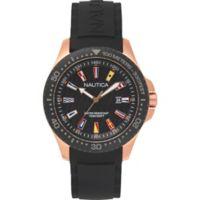 Nautica® Jones Beach Men's 44mm NAPJBC006 Watch