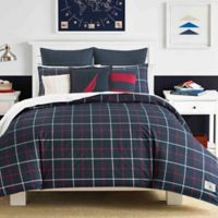 Nautica® Tillington Full/Queen Comforter Set in Navy