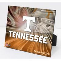 University of Tennessee Football PleXart