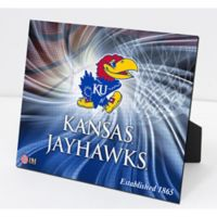 University of Kansas Basketball PleXart