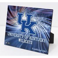University of Kentucky Basketball PleXart