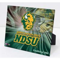 North Dakota State University Football PleXart