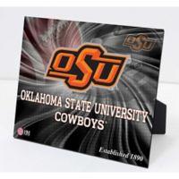Oklahoma State University Football PleXart