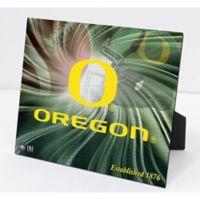 University of Oregon Football PleXart