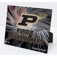 Purdue University PleXart