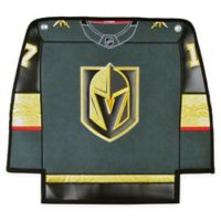NHL Las Vegas Golden Knights Traditions Jersey Banner