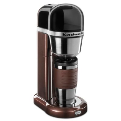 siemens automatic espresso machine