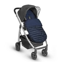 UPPAbaby® Ganoosh Footmuff in Taylor