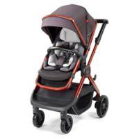 Diono™ Quantum2 Luxury Multi-Mode Stroller in Charcoal Copper Hive