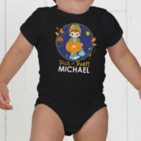 Precious Moments® Halloween Baby Bodysuit