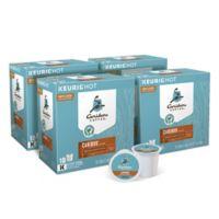 Keurig® K-Cup® Pack 72-Count Caribou Coffee® Caribou Blend Coffee