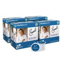Keurig® K-Cup® Pack 72-Count Emeril's® Big Easy Bold™ Coffee