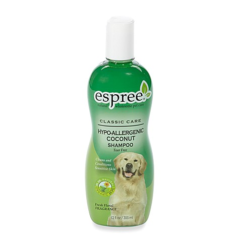 Image Result For Pet Supplies Pet Care Bed Bath Beyond