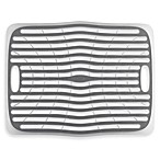 OXO Good Grips® Large Kitchen Sink Mat