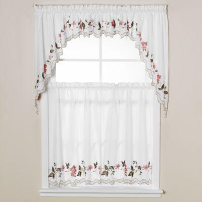 bed bath beyond curtains valances | curtain menzilperde