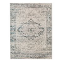 Bee & Willow™ Home Homestead 5' x 7' Area Rug in Cream