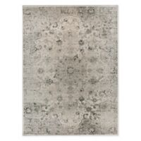 Bee & Willow™ Home Harmony 5' x 7' Area Rug in Cream