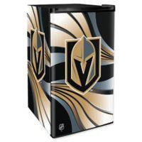 NHL Las Vegas Golden Knights Mini Fridge