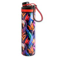 Manna™ Ranger PRO 26 oz.Water Bottle in Tropical