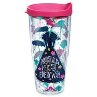 Tervis® Disney® 24 oz. Mary Poppins Returns Wrap Tumbler with Lid