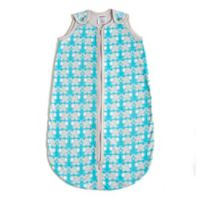 Baby Deedee® Size 6-18M Elephant Sleep Nest® Lite in Teal