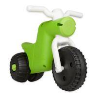 YBIKE Toyni Tricycle Balance Bike in Green