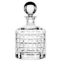 Waterford® London Round Decanter