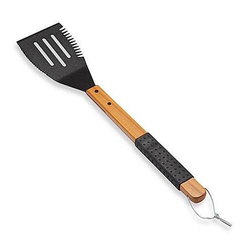 Sure Grip Spatula