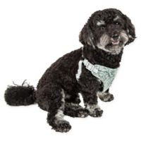 Pet Life® XSmall Fidomite Adjustable Dog Harness