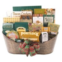 The Connoisseur Gift Set