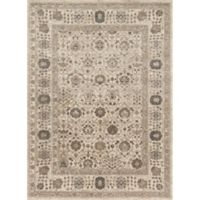Loloi Rugs Century 12' x 15' Area Rug in Sand