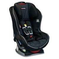 Essentials by BRITAX® Emblem™ Convertible Car Seat in Dash