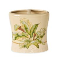 Tommy Bahama® Palmiers Toothbrush Holder