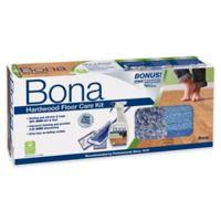 Bona® Hardwood Kit