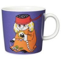 Arabia Moomin Muddler Coffee Mug