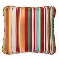 Buy Deep Seated Patio Cushions Bed Bath Beyond