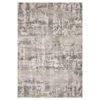 KAS Hue Tulum 8'10 x 13' Area Rug in Natural