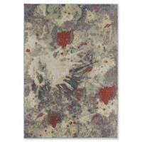 Buy 8 X 10 Decorative Rugs Bed Bath Beyond