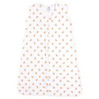Luvable Friends® Size 0-6M Fox Sleeping Bag