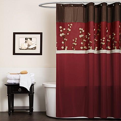Kitchen Curtains bed bath beyond kitchen curtains : Bed Bath Beyond Kitchen CurtainsHome Design | Home Design