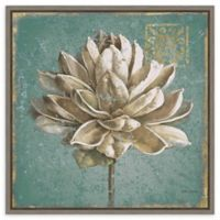 Amanti Art® Beth Grove 22-Inch Square Framed Canvas