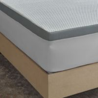 Buy Air Mattress Topper From Bed Bath Amp Beyond