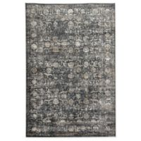 Jaipur Living Kachina 2' x3' Accent Rug in Blue/Grey