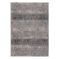 Jaipur Living Dendera 8' x 11' Area Rug in Grey/Ivory