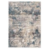 Jaipur Living Carraco 5'3 x 7'6 Area Rug in Blue